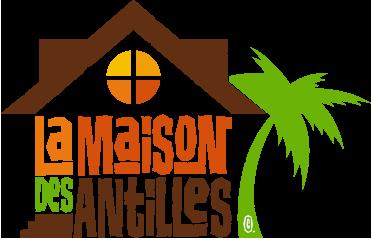 La Maison des Antilles